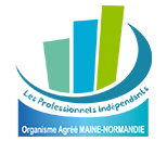 Organisme Agréé Maine-Normandie