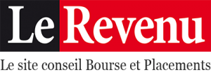 logo-le-revenu-new